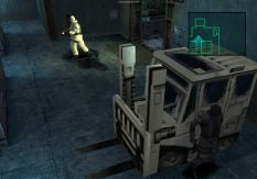 Metal Gear Solid PS1 010
