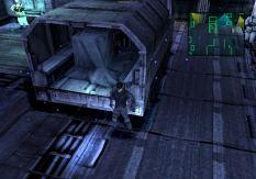 Metal Gear Solid PS1 021