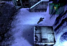 Metal Gear Solid PS1 022