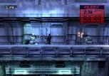 Metal Gear Solid PS1 024