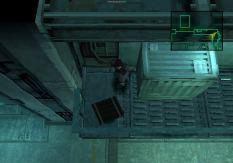 Metal Gear Solid PS1 032
