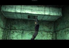 Metal Gear Solid PS1 043
