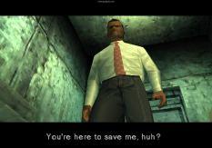 Metal Gear Solid PS1 044