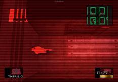 Metal Gear Solid PS1 054