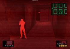 Metal Gear Solid PS1 055