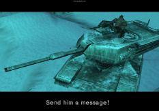 Metal Gear Solid PS1 088