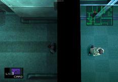 Metal Gear Solid PS1 110
