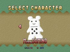 No One Can Stop Mr Domino PS1 088