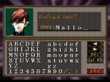 Persona PS1 003