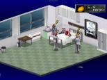 Persona PS1 028