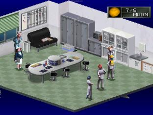 Persona PS1 045