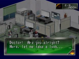 Persona PS1 053