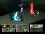 Persona PS1 058