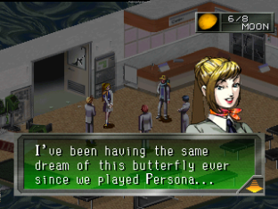 Persona PS1 064