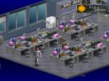 Persona PS1 084