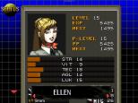 Persona PS1 117