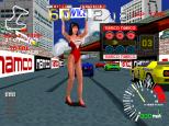 Ridge Racer PS1 05