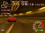 Ridge Racer PS1 15