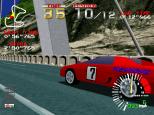 Ridge Racer PS1 26