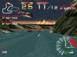 Ridge Racer PS1 27