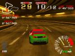 Ridge Racer PS1 30