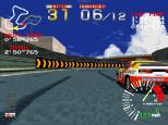 Ridge Racer PS1 39