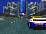 Ridge Racer PS1 46