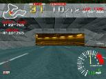 Ridge Racer PS1 61