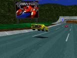 Ridge Racer PS1 71