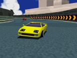 Ridge Racer PS1 72