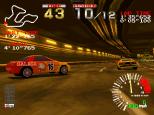 Ridge Racer PS1 81