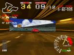Ridge Racer PS1 84