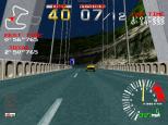 Ridge Racer PS1 93