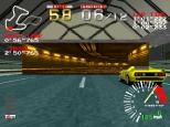Ridge Racer PS1 94