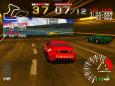 Ridge Racer PS1 96