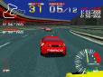 Ridge Racer PS1 97