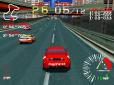 Ridge Racer PS1 98
