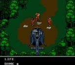 Snake's Revenge NES 004