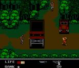 Snake's Revenge NES 019