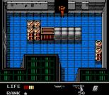 Snake's Revenge NES 028