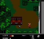 Snake's Revenge NES 029