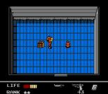 Snake's Revenge NES 057