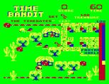 Time Bandit Dragon 32 02