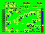 Time Bandit Dragon 32 03