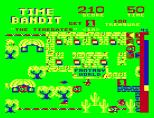 Time Bandit Dragon 32 04