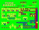 Time Bandit Dragon 32 05