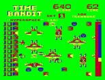 Time Bandit Dragon 32 06