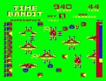 Time Bandit Dragon 32 07