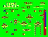 Time Bandit Dragon 32 08