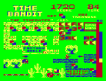 Time Bandit Dragon 32 13